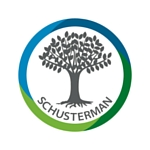 Schusterman_Leadership